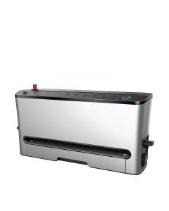 Macchina Sottovuoto BioChef Vacuum Sealer Pro