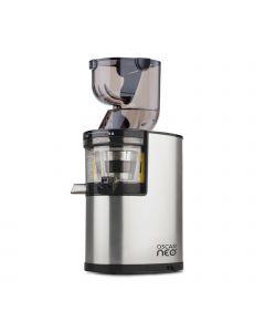 Estrattore di succo Oscar Neo XL 400